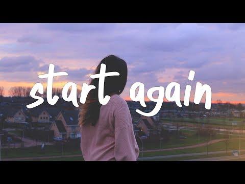 Sub.Sound - Start Again (Lyric Video)