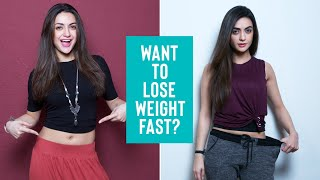 How To LOSE WEÏGHT FAST with The Sirtfood Diet | Can You Really Lose 15kg in 3 Weeks?