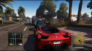 Test Drive Unlimited 2 Del Yate de Ibiza a la Mansión Parte 2