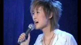 Wo De Xin Li Zhi You Ni Mei You Ta