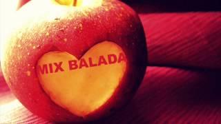 Crvena jabuka - Mix balada