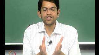 Mod-01 Lec-41 Fiscal & Monetary Policy
