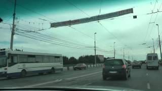 видео MosGrate о Калининградской области. Калининград. Главные достопримечательности.
