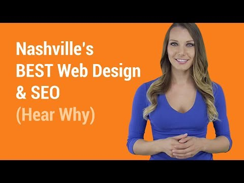 Atomic Design Nashville, TN :The BEST Company of 2018!  (615) 988-7022