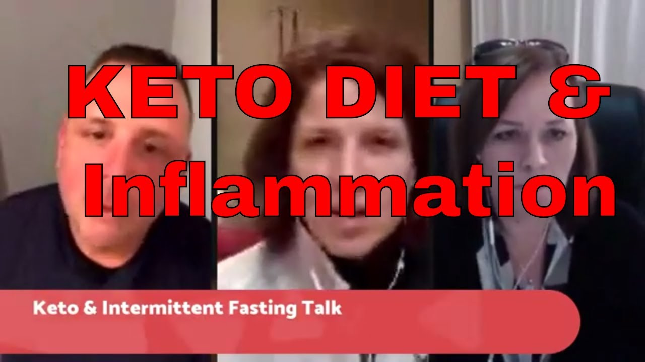 Intermittent fasting for weight loss with dr boz dr annette bosworth