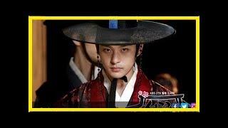 Aktor Jeon Tae Soo Meninggal Dunia