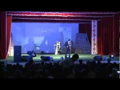 амир пугоев матерямиз YouTube · Длительность: 3 мин1 с
