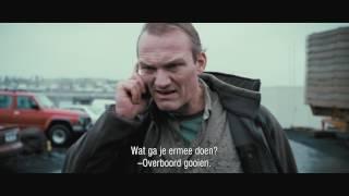 Reykjavik Rotterdam - Trailer