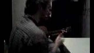 fisciano-batteria ascellare2 del gorilla-