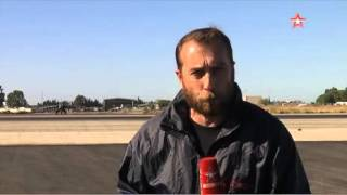 Сирийская армия заблокировала Пальмиру: боевики ИГИЛ сдаются в плен десятками