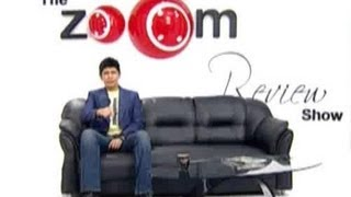 The zoOm Review Show - Vicky Donor, Mirror Mirror & 21 Jump Street online movie review