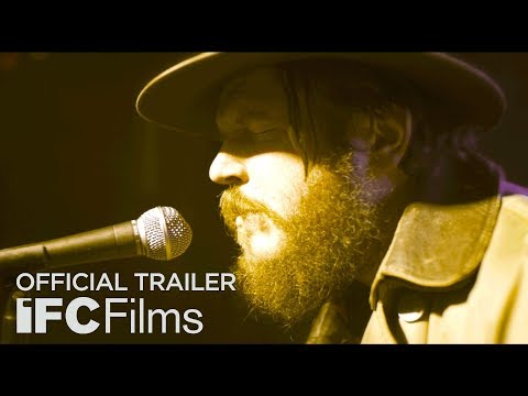 Blaze - Official Trailer | HD | Sundance...