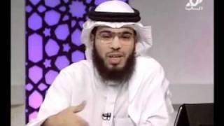 رد الشيخ وسيم على الرؤية التي أثارت فضول المشاهدين