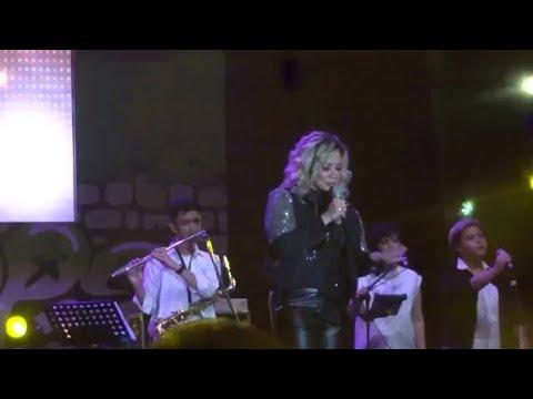 Reza - Cintakan membawamu Kembali (festival 90's 2017 PRJ Kemayoran