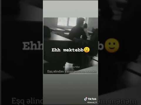 Zaur Eli Inanma Esqi Yalandi Whatsapp Ucun Mp4 3gp Flv Mp3 Video Indir