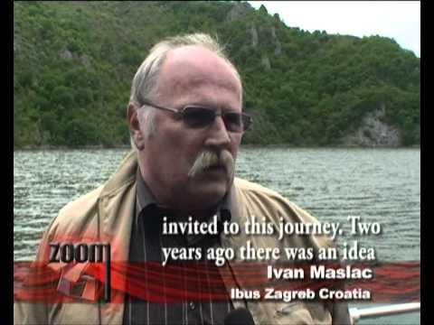 RRA Zlatibor - Tourist Promo Weekend - Part 1