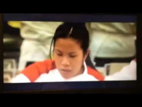 next time on hells kitchen season 8 episode 2 - Hells Kitchen Season 8 2