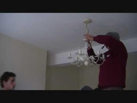 London electricians