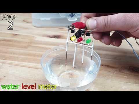 5 DIY Homemade 5 DIY Projects