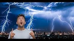 Wetter heute: Die aktuelle Vorhersage (11.06.2020)
