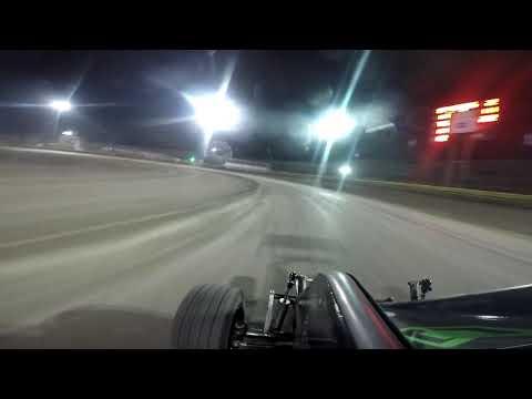Lemoore Raceway Test & Tune 11-7-19 Cash in 63 car no PS