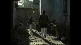 Mirza Ghalib - Movie (Part 2/4)