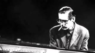 Bill Evans Trio - What Is There To Say