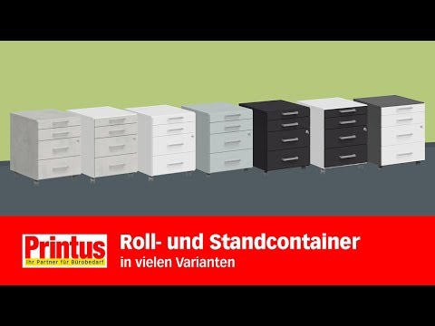 planeo-roll--&-standcontainer