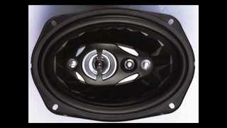 car speaker,tweeter,amplifier manufacturer - hollywood car speakers Delhi India