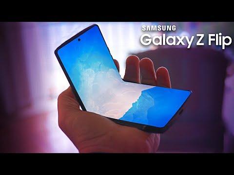 introducing-samsung-galaxy-z-flip.