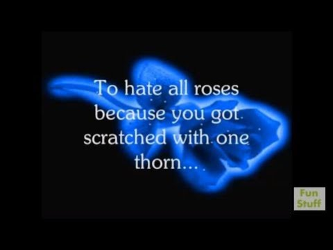 depression inspirational quotes video madness