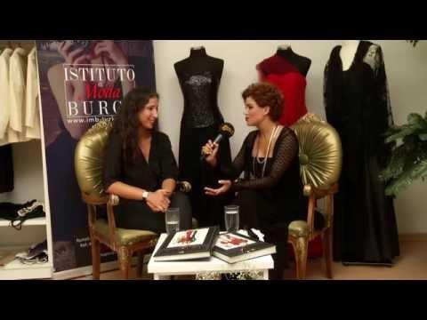 Istituto di Moda Burgo Türkiye