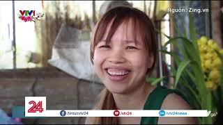 Cái tết nào cho 1900 công nhân bị nợ lương ở Đồng Nai | VTV24
