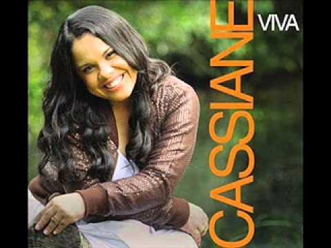 playback da musica a cura de cassiane