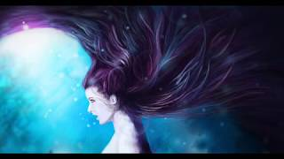 Audiomachine – Lullaby of Siren (Epic Emotional Powerful Music Female Voice)