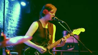 Scout Niblett - Uptown Top Ranking (Pavlov