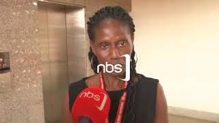 Ababaka ne Bannakyewa Bakaayanye ku Musola gwa Mobile Money