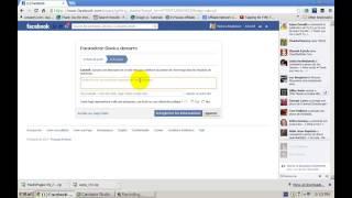Comment créer une page professionnelle d'affaires sur Facebook