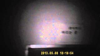 sp838 초소형카메라 미니카메라 몰카 야간적외선캠코더…