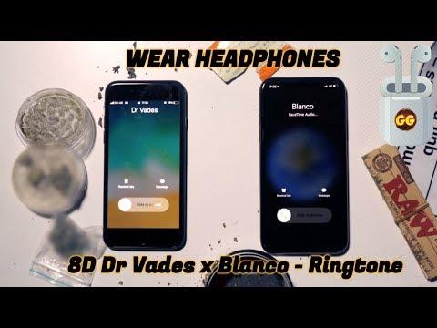 ringtone dr vades remix lyrics