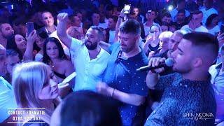 Culita Sterp - Buzunarul meu vorbeste Himalaya LIVE Disco Magic Colaj Manele 2018 NEBUNI ...