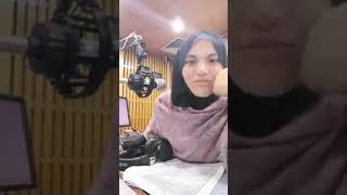 Download lagu Penyiar radio malaysia menyiarkan lagu bergek aceh boh hate gadoeh MP3