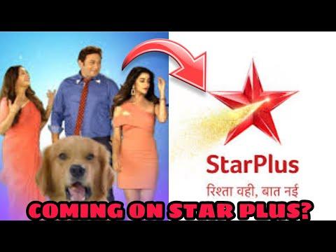 Kya Excuse Me Madam Season 2 Star Plus Par Ane Wala Hai?? New Star Bharat Serial Discussed