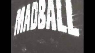 Watch Madball Rahc video