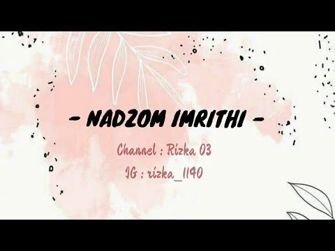 Ziarah ke Makam Syeikh Ajib Sangkan Bin Syeikh Daud Cigondang Labuan from YouTube · Duration:  5 minutes 22 seconds