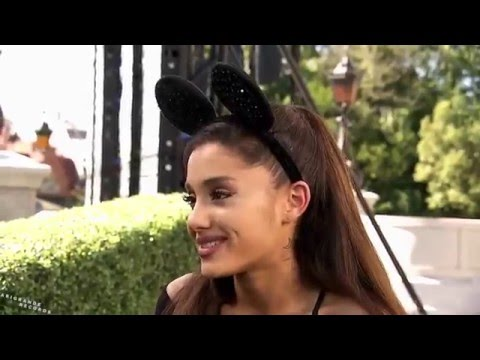ariana-grande-|-*interview*-at-the-disney-parade-2015