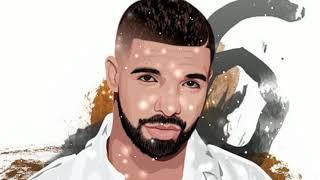 [FREE] Drake Type Beat ''Chill Run'' 2019 | Free Trap Beat