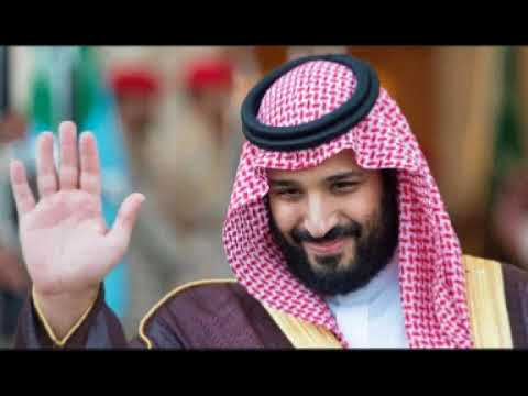 Prophecy Alert December 23, 2017: Latest On Middle East Peace Process