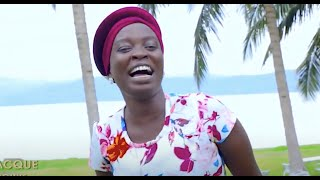 BOHYE (Official Video) by Naa Jacque
