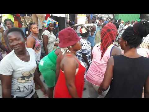 kwesimintsim Takoradi kundum dance 2017(1)